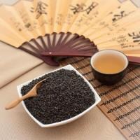 Китайский чай_описания