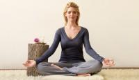 Подушка для медитации_Лендинг