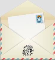 Письма для рассылок