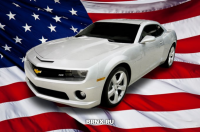 Б/у автомобили с аукциона США_Лендинг