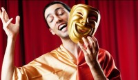 Актерское мастерство_лендинг