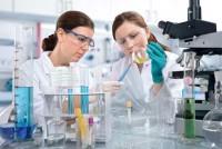 Биокосмецевтика_Письмо-КП под ключ