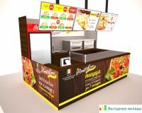 Мини-пиццерия_Презентация
