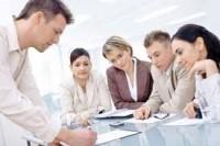 Прототип презентации_Организация бизнес-мероприятий