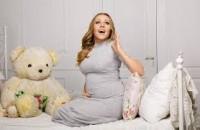 Пример каталога_Товары для беременных