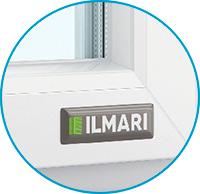 Окна Ilmari_продающие тексты для многостраничного сайта