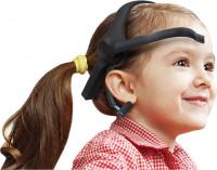 Франшиза детского развивающего центра_лендинг