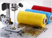 Швейное производство_Презентация
