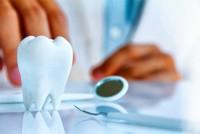 Стоматологическая клиника_Главная страница
