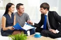 Страховой брокер_Презентация услуг