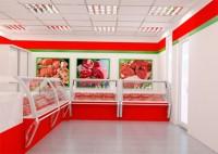 Курс по открытию мясного магазина