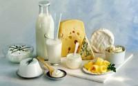 Молочно-консервный комбинат. Рестайлинг