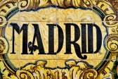 Как добраться до Мадрида