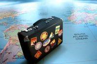 Короткие продающие описания экскурсий
