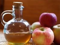 Рассылка. Яблочный уксус для похудения