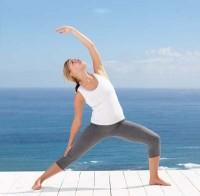Рассылка. Дыхательная гимнастика - упражнения