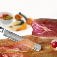 Японские ножи Yaxell