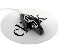 Web-серфинг или как заработать на кликах