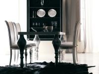 Итальянские столовые
