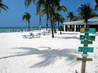 Маршруты мечты - Key West