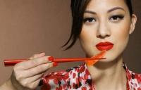 Китайская диета - как это работает