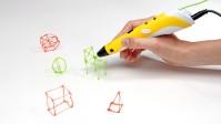 3D ручки_Лендинг