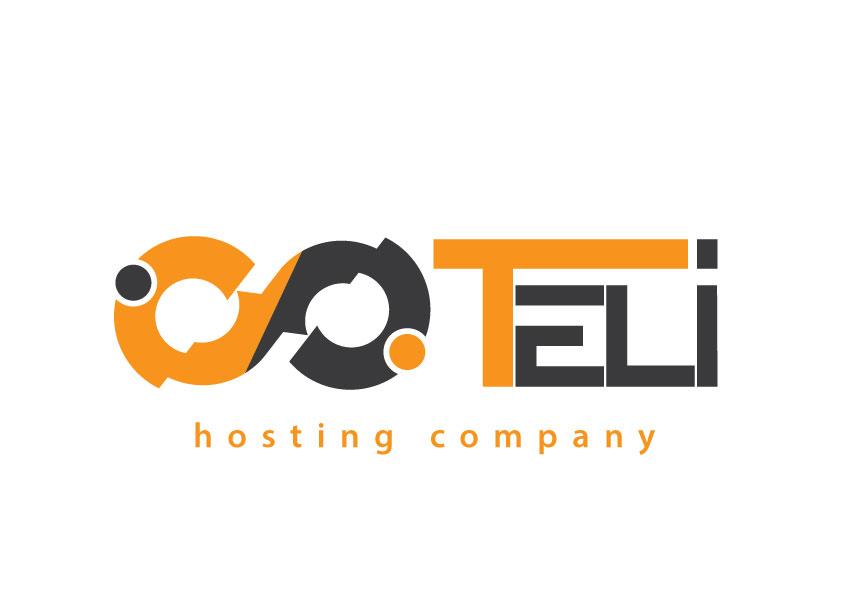 Разработка логотипа и фирменного стиля фото f_67958f85439dc259.jpg