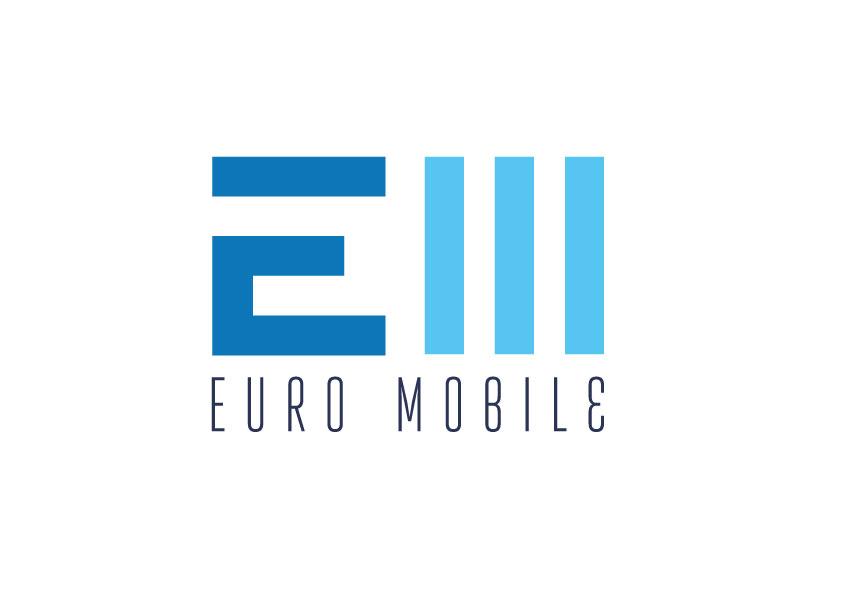 Редизайн логотипа фото f_75559b90c98e42b4.jpg