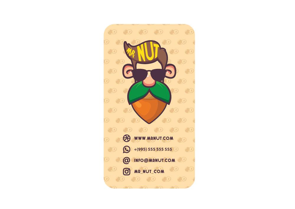 Разработать логотип и визитку фото f_98858f6151f79527.jpg