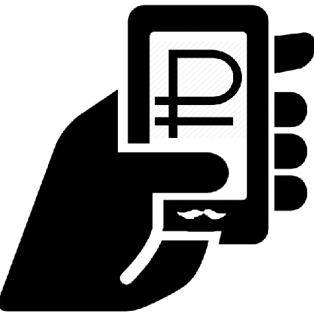 Разработка Логотипа 6 000 руб. фото f_54758f87d8c12802.png