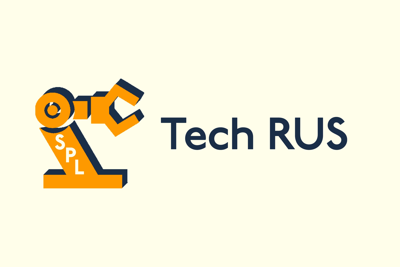 Разработка логотипа и фирменного стиля фото f_66359afce418b626.png