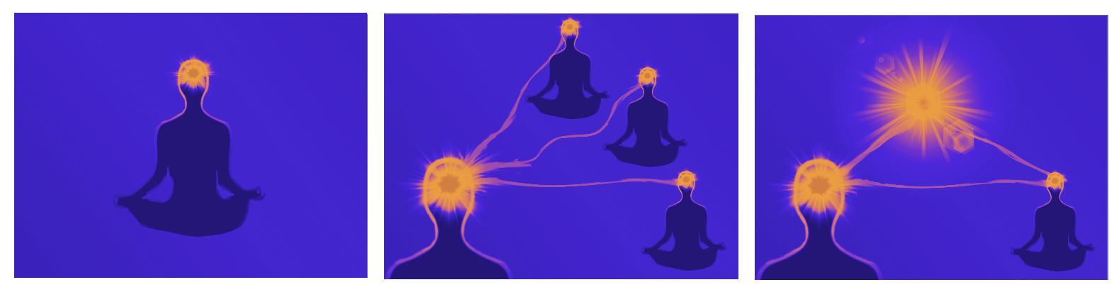 Нужны привлекательные иллюстрации к практике ТриНити фото f_4915b47f2428249f.png