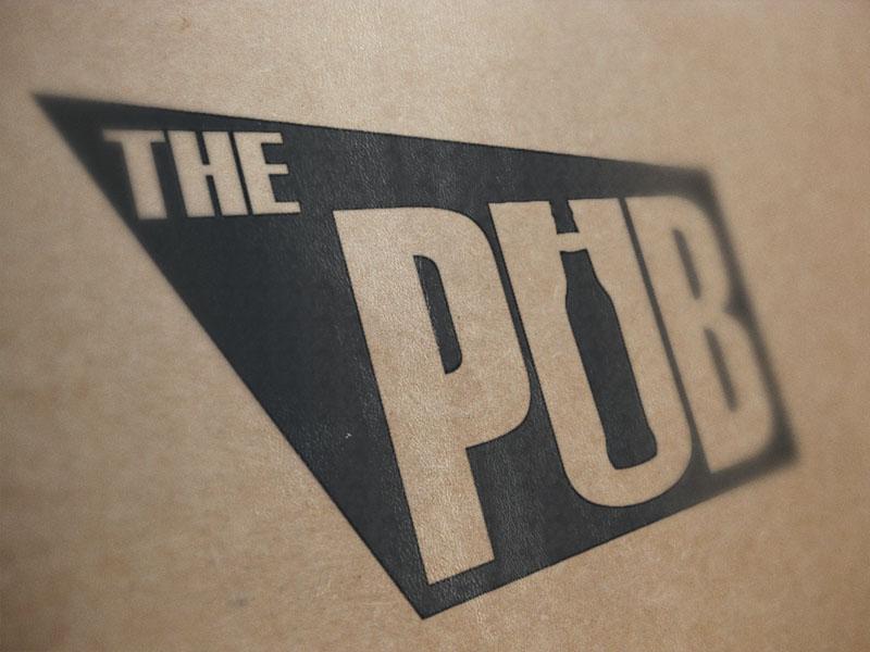 "Разработка логотипа торговой марки ""THEPUB"" фото f_51551e12e6f1c8dd.jpg"