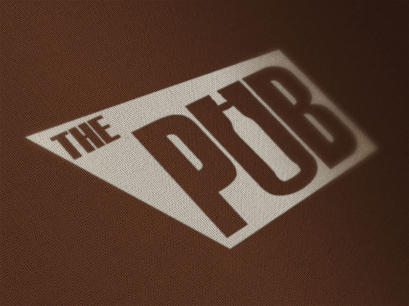 "Разработка логотипа торговой марки ""THEPUB"" фото f_65851e12e72ebc91.jpg"