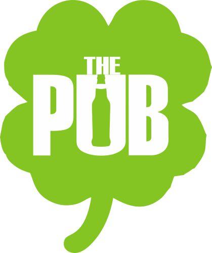 "Разработка логотипа торговой марки ""THEPUB"" фото f_81851e136ed6d0bd.jpg"