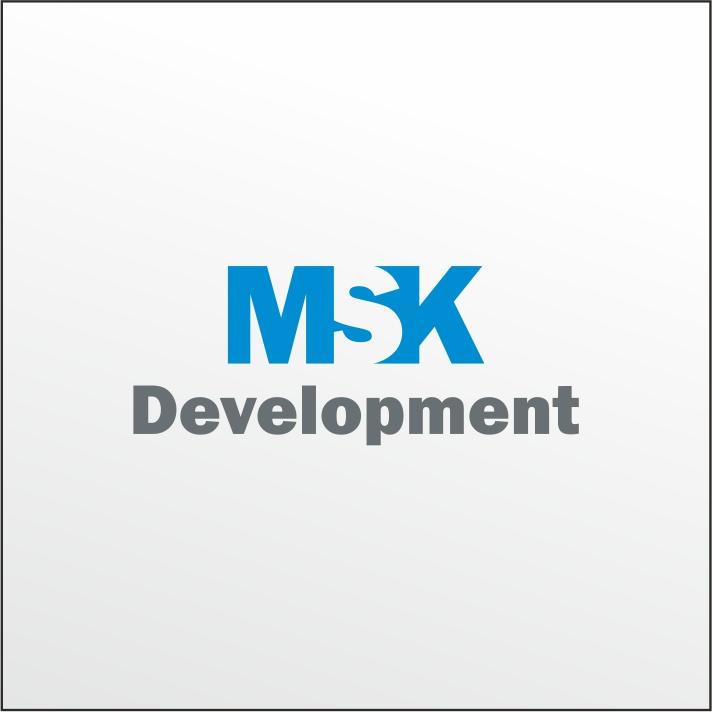 Разработка логотипа фото f_4e75271ac94ef.jpg