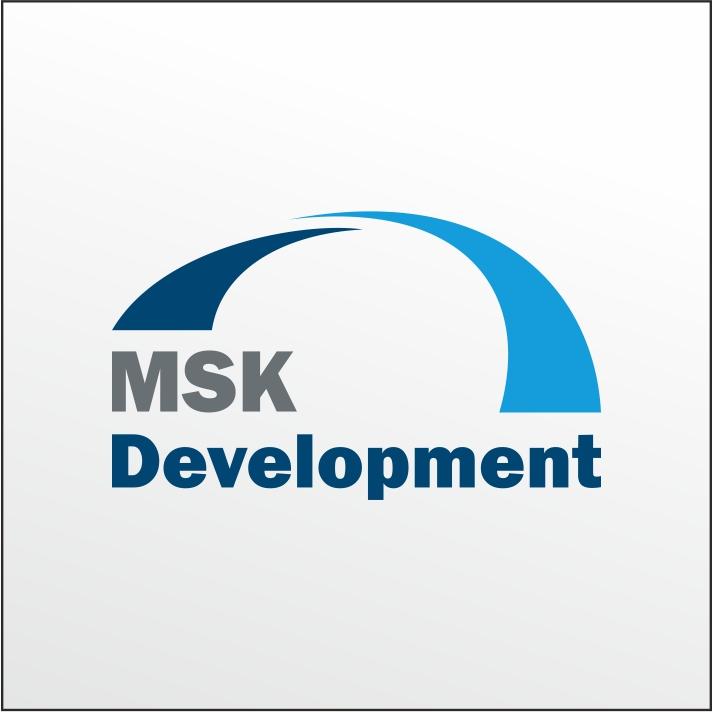 Разработка логотипа фото f_4e75f46f83462.jpg
