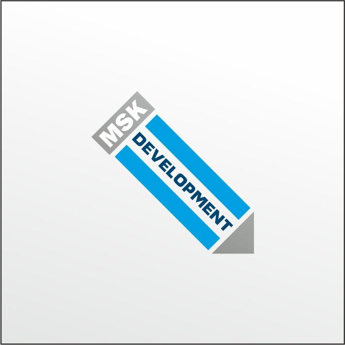 Разработка логотипа фото f_4e75f4737c29c.jpg