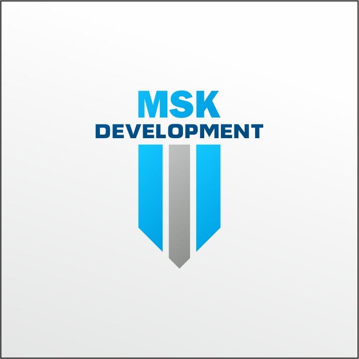 Разработка логотипа фото f_4e75f4754ed59.jpg