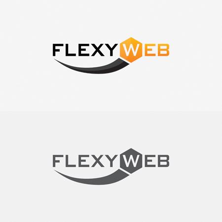 Разработать логотип фото f_5645364d5bc91590.jpg