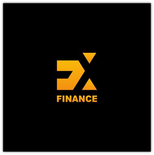 Разработка логотипа для компании FxFinance фото f_770512062702caf9.jpg
