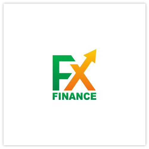 Разработка логотипа для компании FxFinance фото f_9005120553ddbdf0.jpg