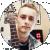 Yaroslav_Rev