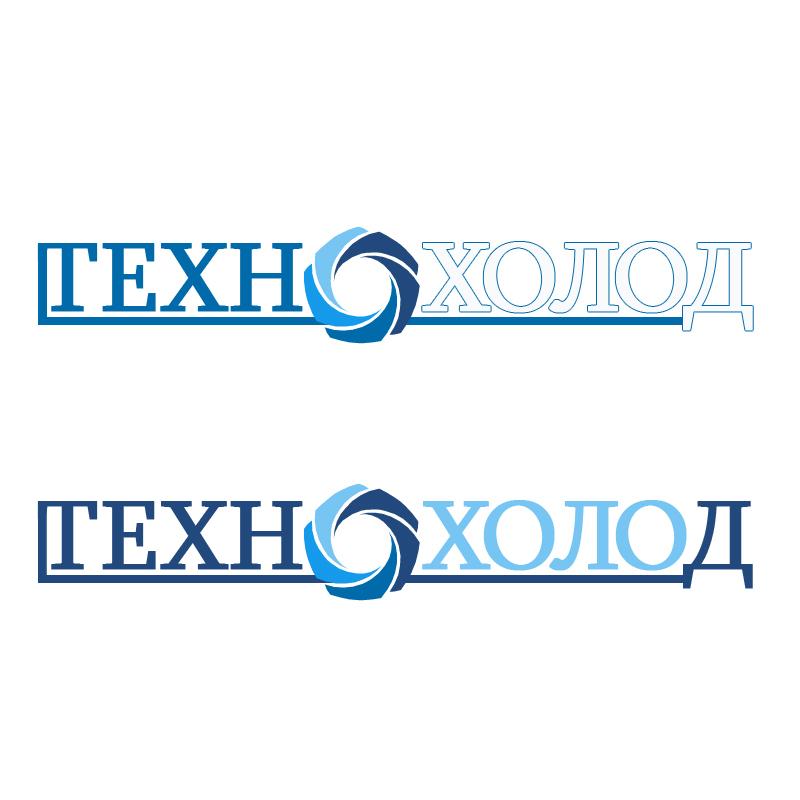 Логотип фото f_2115873a52ad1766.jpg
