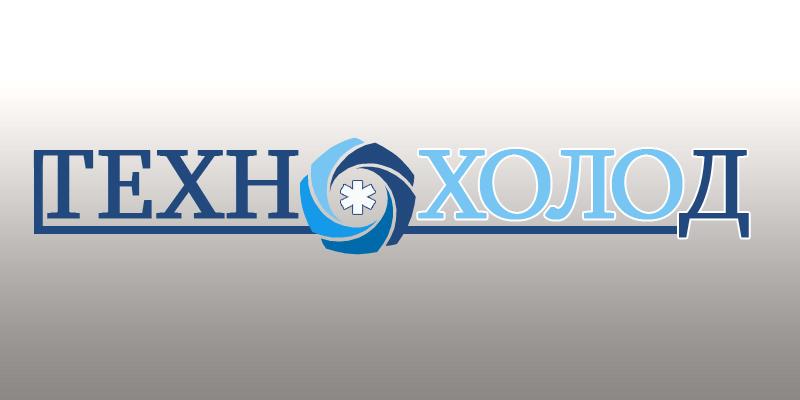 Логотип фото f_3545873a52f8c89e.jpg