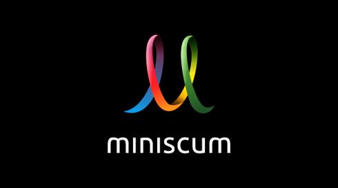 Miniscum