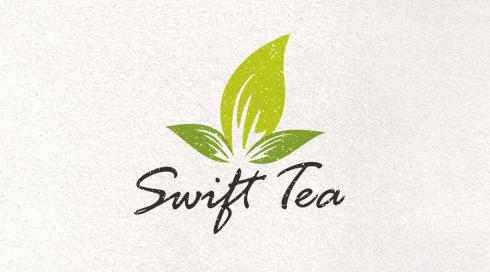 Swift Tea