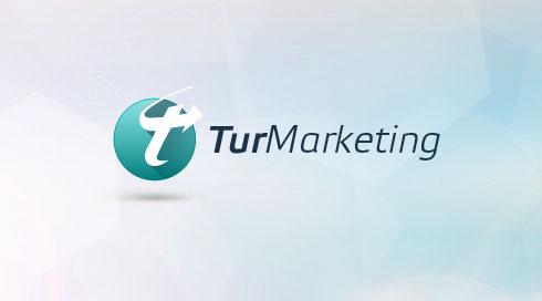 Tur Marketing