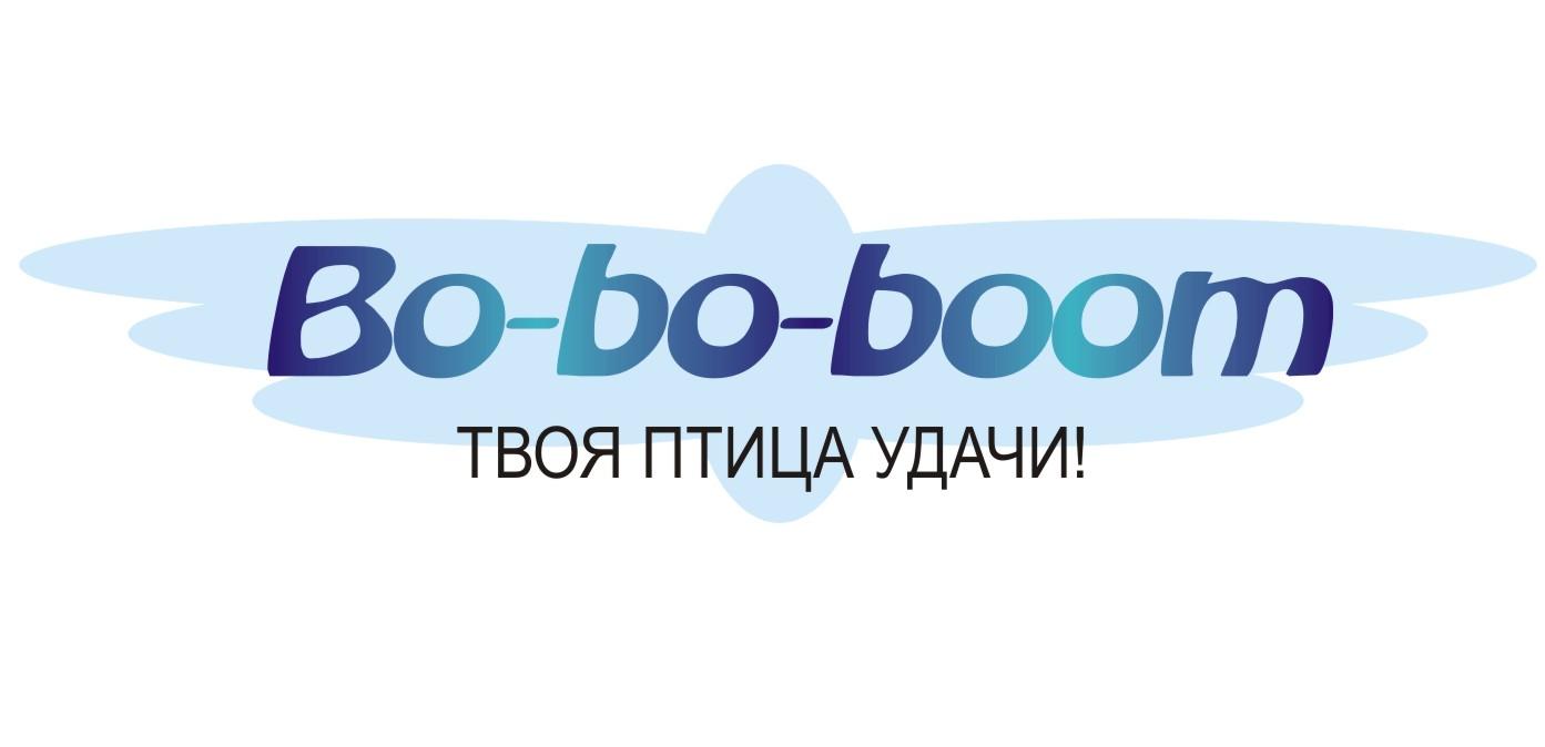 Придумать название компании и слоган фото f_4f9a285a50b61.jpg