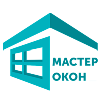Логотип для сайта Мастер Окон